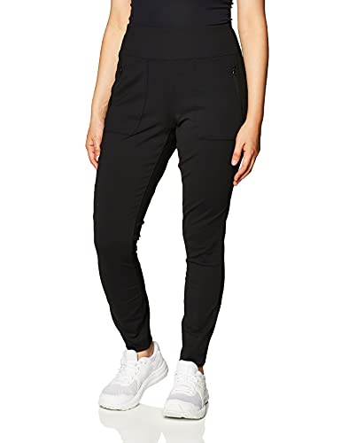 The North Face Women's Paramount Hybrid High Rise Tight
