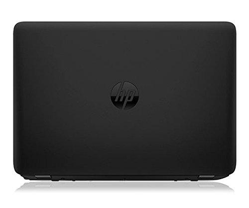 HP ELITEBOOK 840-G1 4RD GEN INTEL CORE I5-4200U 1.6GHZ 8GB 180GB SSD 720P WEBCAM WINDOWS 10 HOME 64BIT (Certified Refurbished)