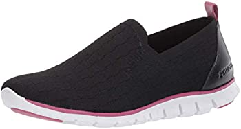 Cole Haan Zerogrand Stitchlite Distance Knit Women's Sneakers