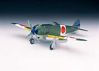 Best 1/72 aircraft models Reviews