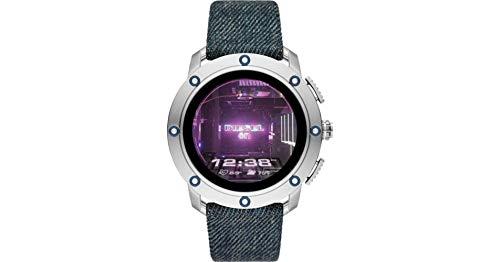Diesel On Men's Axial Touchscreen...