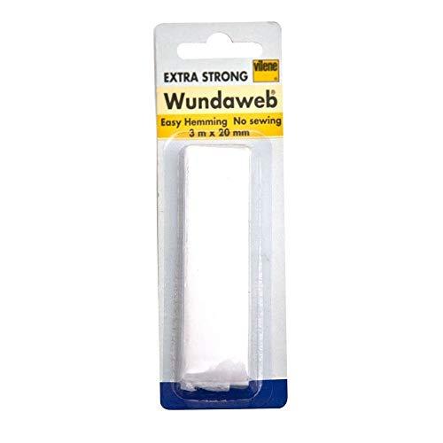 Vilene Wundaweb - Extra Strong