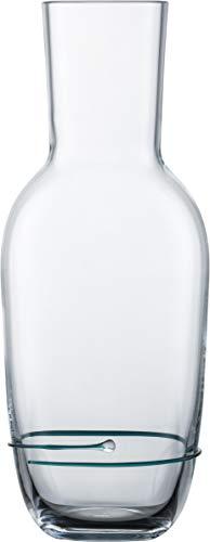 Zwiesel Glas Aura 121685 - Jarra de cristal, 750 ml