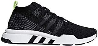 adidas Mens EQT Support Mid Adv Primeknit Casual Shoes,