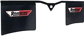 Roadmaster (4400-73 Roadwing Mud Flap