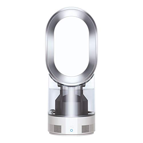 Dyson Air Multiplier AM10 Luftbefeuchter