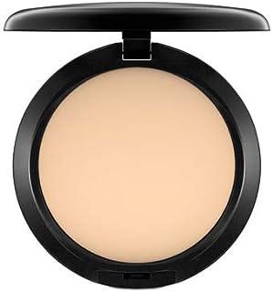 MAC Studio Fix Powder Plus Face Foundation - NW35, 0.52 oz.