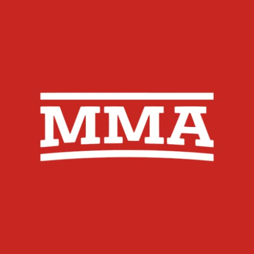 All MMA - UFC, One, Bellator News & Live Fights