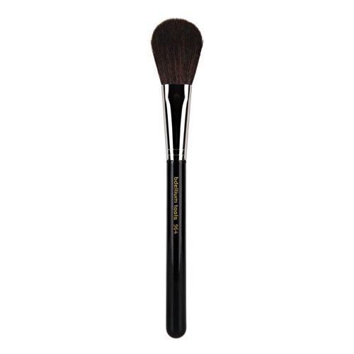 Bdellium Tools Professional Antibacterial Makeup Brush Maestro Series - Blush Face 964
