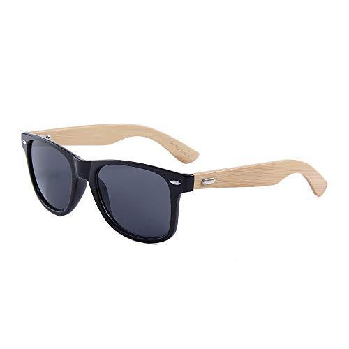 madera 80x50 fabricante Ramcase