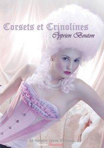 Corsets et crinolines