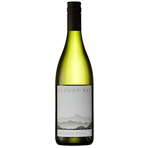 CLOUDY BAY - Cloudy Bay Sauvignon Blanc Vino Blanco 2019