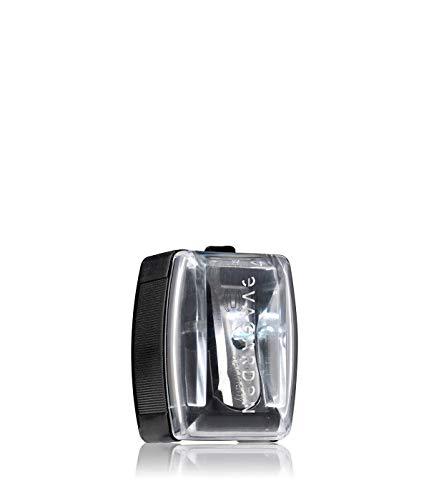 Evagarden Anspitzer für Kosmetikstifte, 1er Pack (1 x 1 Stück)