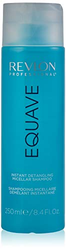 REVLON PROFESSIONAL Equave Micellar Shampoo, 250 ml
