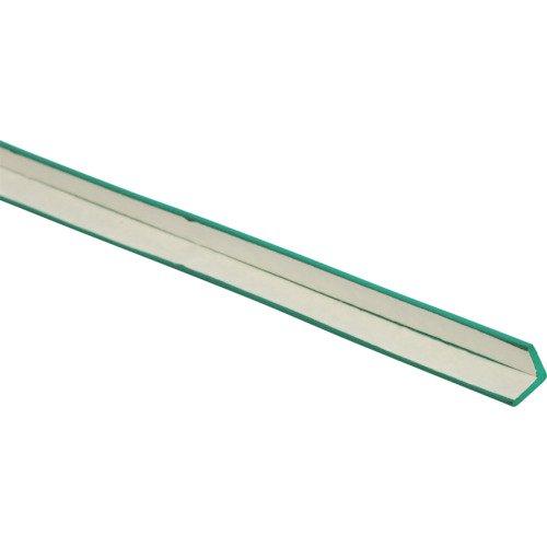 光 アングル型スポンジ 緑 00874448-1 SL204-450