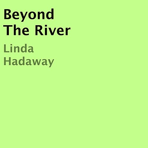 Beyond the River audiobook cover art