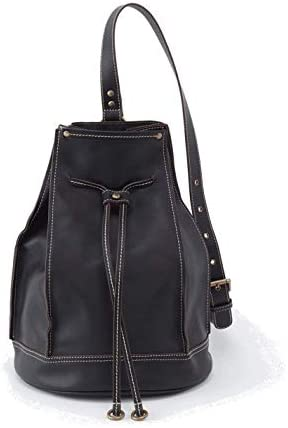 Hobo Women s Coast Leather Backpack product image