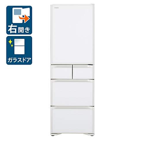 HITACHI(日立)『まんなか冷凍(R-S40K)』