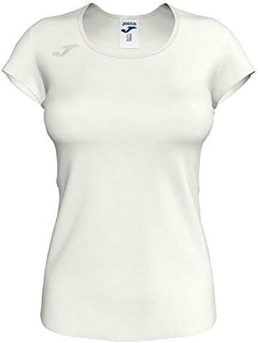 T-Shirt Femme Verona