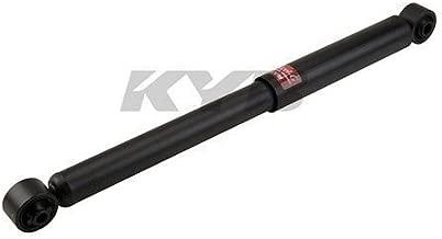 KYB 344415 Shock Absorber
