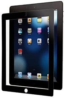 iVisor AG Screen Protector for Apple iPad 2 by Moshi