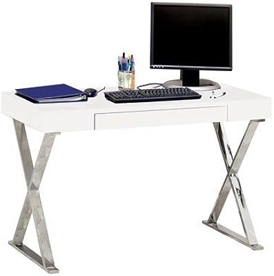 Best Master Furniture Computer Desk
