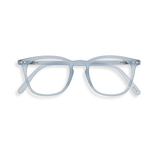 IZIPIZI #E Aery Blue Reading Glasses