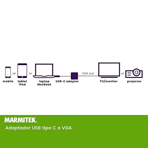 Marmitek 08380