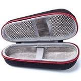 Bolsa de almacenamiento para maquinillas de afeitar, adecuada para la serie...