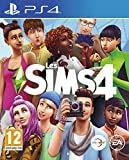 Les Sims 4 + Les Sims 4 Chiens et Chats