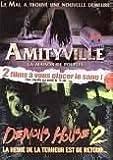 amityville, la maison des poupées - demons house 2