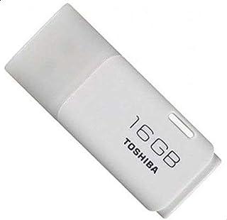 فلاش ميموري Toshiba USB flash drive 16GB