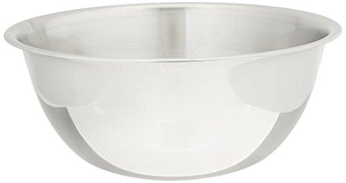 Winco Deep Mixing Bowl, 3-Quart