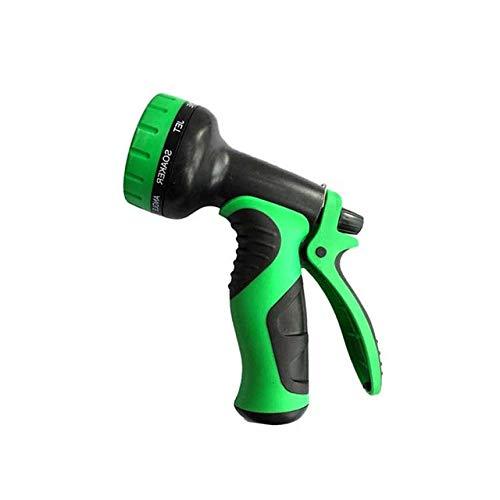 XiaoOu 25FT-100FT Garden Hose Expandable Magic Rubber Hose Lightweight Wear-Resistant Plastic Hose For Garden Irrigation,Water Spray Gun,75ft
