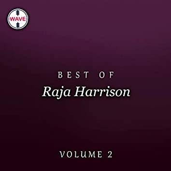 Best Of Raja Harrison, Vol. 2