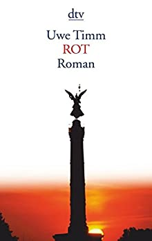 Rot 342313125X Book Cover