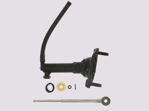 Sachs OFFicial site SH5183 famous Clutch Master Cylinder