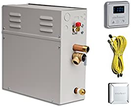 Best 10kw generator head Reviews