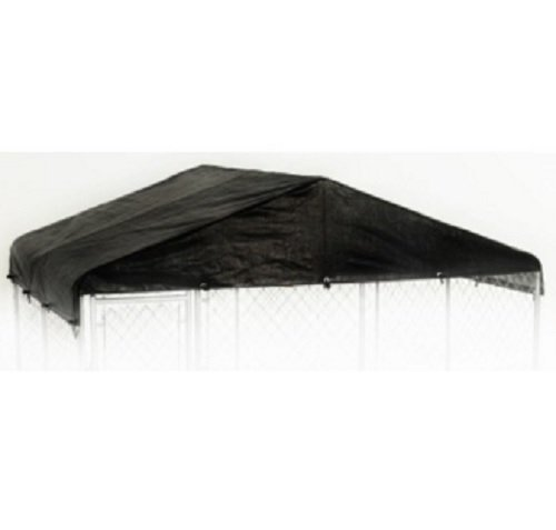 Weatherguard Kennel Cover Only