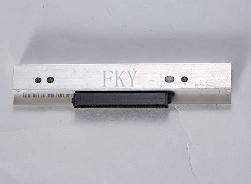 Fantastic Prices! Printer Parts Original Thermal Yoton for 4610-1NR SureMark POS Receipt Yoton for IBM4610 1nr Label Yoton IBM4610-1NR