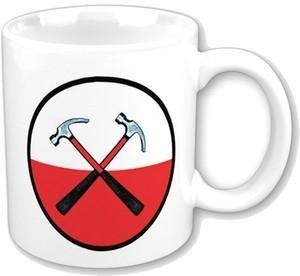 Hammers (Mug) - Tasse im Geschenkkarton
