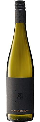 Groh Wein GbR Groh Sauvignon Blanc QbA trocken 2019 (1 x 0.75 l)