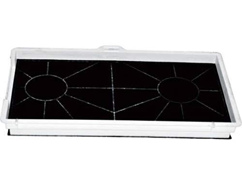 LZ73050 SIEMENS Hotte Filtre à charbon actif pour LB75564 - LB55564