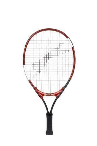 Slazenger Neu Klassisch Tennisschläger Turnier Leicht Training Schläger - 21