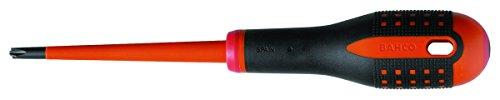 Bahco BE-8520SL ERGO 1000V SLIM COMBI 6.0/PH2