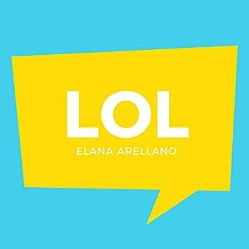 Elana Arellano