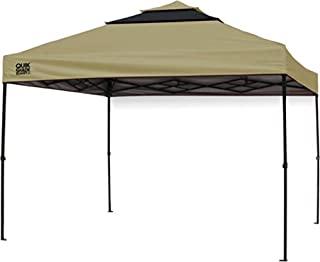 Quik Shade Summit SX100 10'x10' Instant Canopy