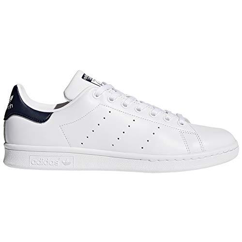 Superstar Zapatillas de Deporte para Hombre Blancas