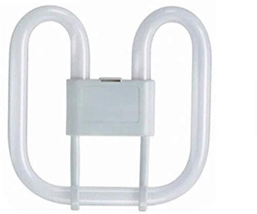 Osram CFL Square 38 W 835 4-PIN Lampada fluorescente compatta
