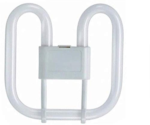 Osram Lámpara fluorescente compacta, 38 W